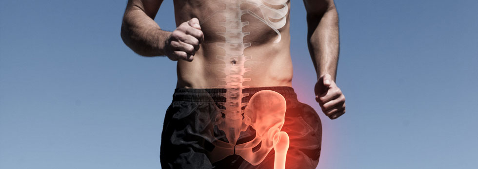 Боли Сухожилиях В Локтевых Суставах
