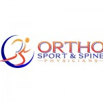Atlanta GA Orthopedic Surgeon
