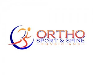 Atlanta Orthopedic Surgeon