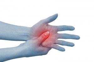 Carpal Tunnle Treatment in Atlanta GA