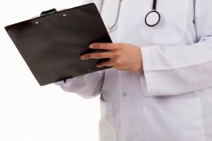 Atlanta GA Back Surgery Second Opinions Doctors