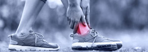 Atlanta GA Orthopedic Surgeons for Achilles Injury