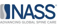 advancing global spine care