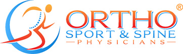 Ortho Sport & Spine Physicians logo