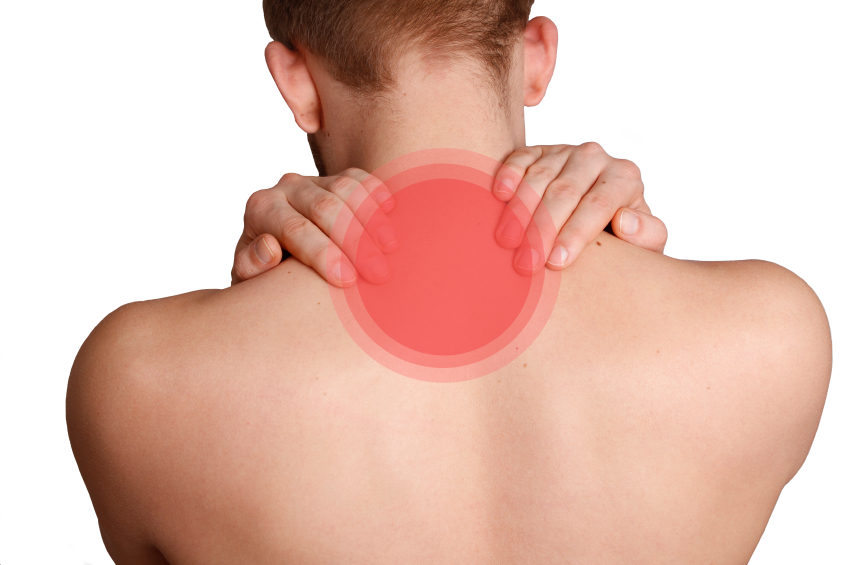 cervical spondylosis causes and treatments
