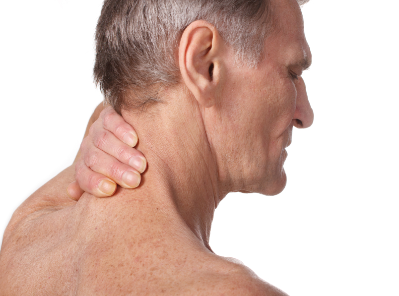Atlanta Cervical Spinal Stenosis Treatment
