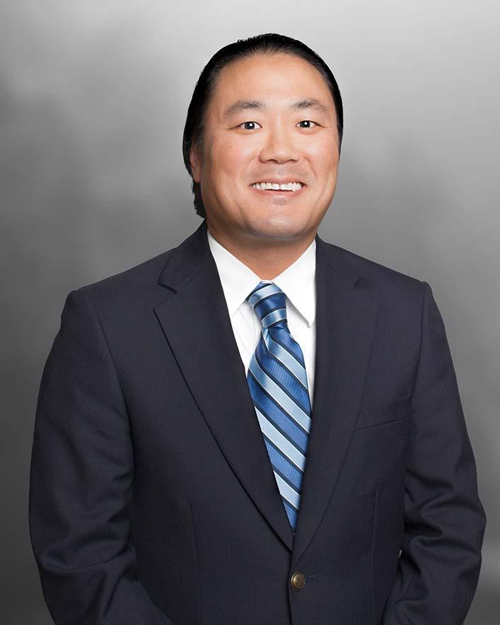 Dr Lee