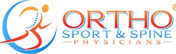 Ortho Sport & Spine Physicians Atlanta GA