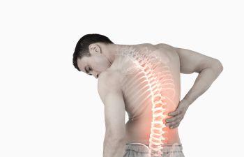 Spinal Pain Atlanta GA