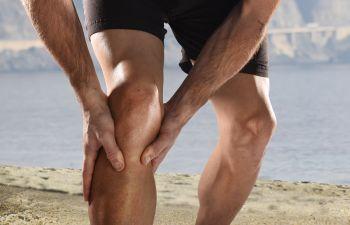 Knee Pain Atlanta GA